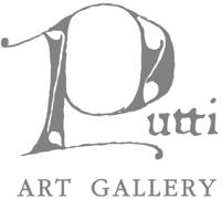 Putti Art Gallery